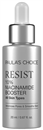 paula-s-choice-resist-10-niacinamid-boosters9-png