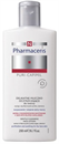pharmaceris-puri-capimil-gentle-cleansing-face-lotion-jpg