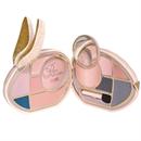 pupa-pretty-bunny-smink-szett-jpg