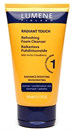 radiant-touch-refreshing-foam-cleanser-png