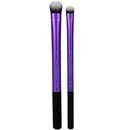 real-techniques-instapop-eye-brush-duos9-png