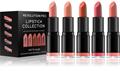 Revolution Pro Lipstick Collection