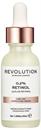 revolution-skincare---fine-line-correcting-serum-0-2-retinol-retinol-szerums9-png