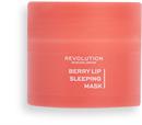 revolution-skincare-lip-sleeping-masks9-png
