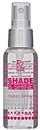 RdeL Young Shade & Shine Fixing Spray
