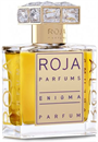 roja-parfums-enigmas9-png