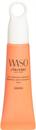 shiseido-eye-opening-essences9-png