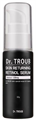 Sidmool Dr.Troub Skin Returning Retinol Anti Wrinkle Serum