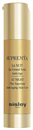 sisley-supremya-at-night-the-supreme-anti-aging-skin-cares9-png