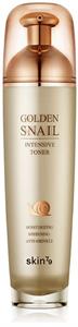 Skin79 Golden Snail Intensive Toner