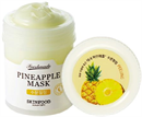 skinfood-freshmade-pineapple-mask1s9-png