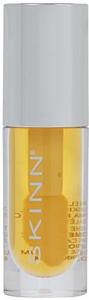 Skinn Divine Elixir Luminous Skin Manuka Méz + C-Vitamin Ajakápoló Olaj