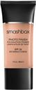 smashbox-photo-finish-foundation-primer-spf-20-with-dermaxyls9-png