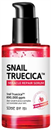 some-by-mi-snail-truecica-miracle-repair-serums9-png