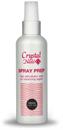 spray-preps9-png