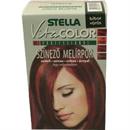 stella-vitacolor-szinezo-melirpors-jpg
