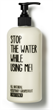 Stop The Water While Using Me All Natural Rosemary Grapefruit Conditioner