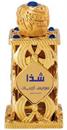 swiss-arabian-shadha-parfumolaj1s9-png