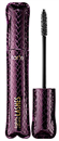 tarte-lights-camera-lashes-4-in-1-mascara-png