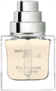 the-different-company-into-the-white-edt1s9-png