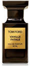 tom-ford-vanille-fatales9-png