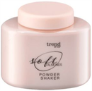 trend-it-up-soft-almonds-powder-shakers9-png