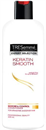 tresemme-keratin-smooth-conditioners99-png