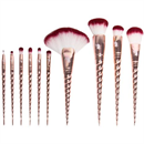 unicorn-lashes-unicorn-brushes-royale-collection-brush-sets9-png