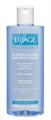 Uriage Surgras Liquide Dermatológiai Tusfürdő