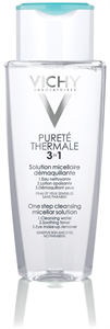 Vichy Purete Thermale Lotion Micellaire
