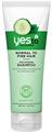 Yes To Cucumbers Volumising Shampoo