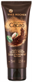 Yves Rocher Collection Cacao Kézkrém Kakaó-Pisztácia