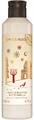 Yves Rocher Hófehér Vanília Hab-és Tusfürdő