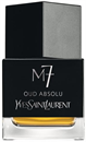 yves-saint-laurent-la-collection-m7-oud-absolus9-png