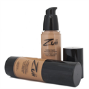 zuii-flora-liquid-foundation1s-jpg