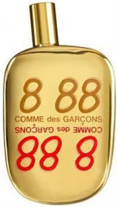 Comme De Garcons 8 88 EDP
