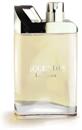 accendis-lucepura-edp1s9-png