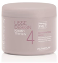 Alfaparf Keratin Therapy Lisse Design Rehydrating Mask