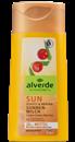 Alverde Sun Schutz & Bräune LSF20