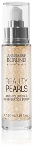Annemarie Börlind Beauty Pearls Anti-Pollution & Regeneration Serum