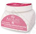 Lady Stella Argiline Lift Active Botox Hatású Krémpakolás