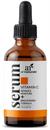 artnaturals-vitamin-c-serums9-png
