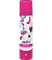 Aveo Körömlakkszárító Spray