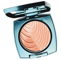 Avon Ideal Luminous Kiemelő Púder
