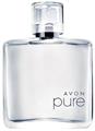 Avon Pure for Him Kölni