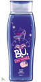 B.U. Fancy Cinderella Shower Gel