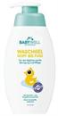 babywell-waschgels9-png