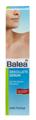 Balea Body Dekoltázs Szérum