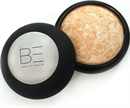 be-creative-make-up-baked-highlighter1s9-png