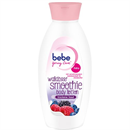 bebe-young-care-waldbeer-smoothie-testapolos-jpg